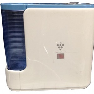 加湿器 SHARP HV-T50CX-A