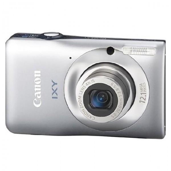 デジタルカメラ Canon IXY200F