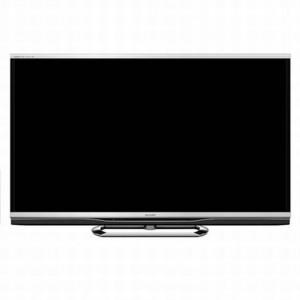 液晶TV 52インチ SHARP LC-52XL9
