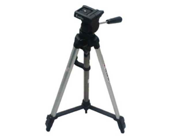 ビデオカメラ用三脚