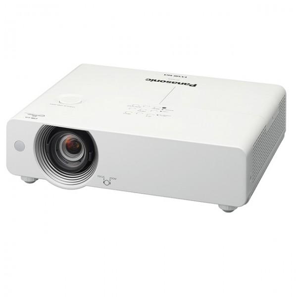 液晶プロジェクター Panasonic PT-VX510