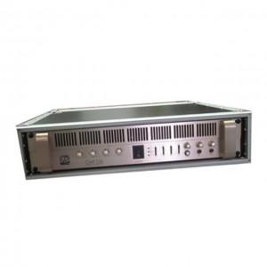 PAアンプ CLASSIC PRO CMP-250