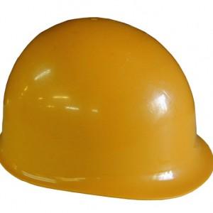 ヘルメット 安全帽
