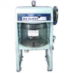 氷かき機 電動