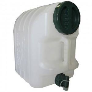 水缶 20L 蛇口付