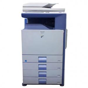 デジタルカラー複合機 SHARP MX-2310F