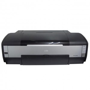 インクジェットプリンター EPSON PM-G4500