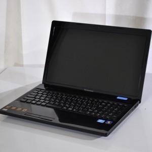 ノートPC Lenovo G580