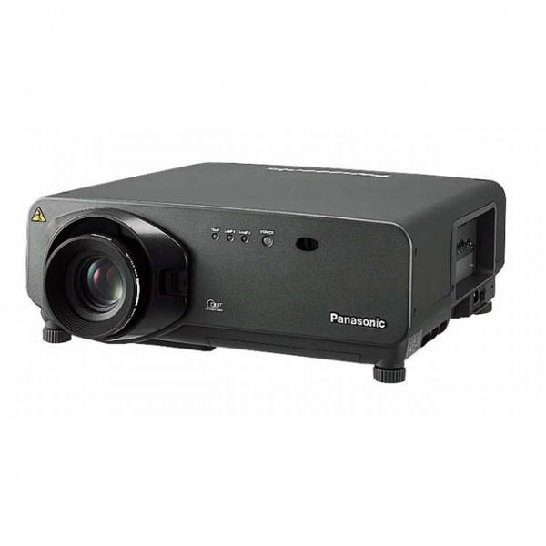 DLPプロジェクター Panasonic TH-D7700