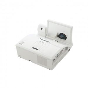 DLPプロジェクター Panasonic PT-CW331R