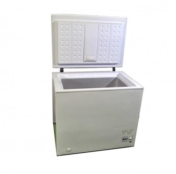 冷凍ストッカー 200Lクラス