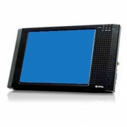 LCD-7CX