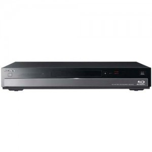 HDD/BDレコーダー BDZ-RX35