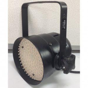 LEDパーライト PAR38サイズ