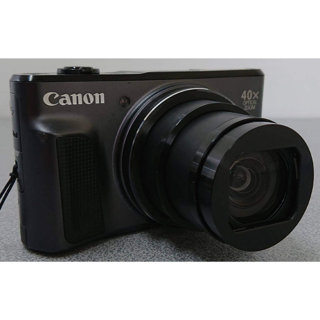 カメラ キャノン