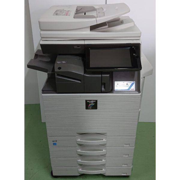 SHARP MX-2650